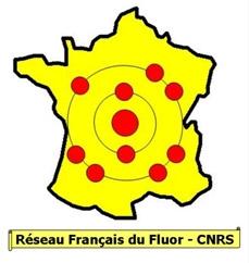 GIS Fluor