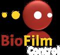 PEPTOID_biofilm